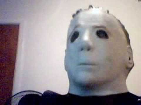 Michael Myers Mask Comparison