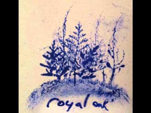 Royal Oak - Let's Not Try That Again... (Full Album)