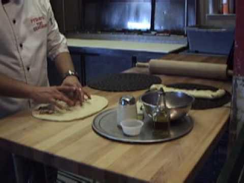 Stromboli (Pepperolly)