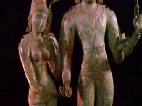 The Lost temple of INDIA - part 4/6 - The Lost temple of INDIA - part 4/6