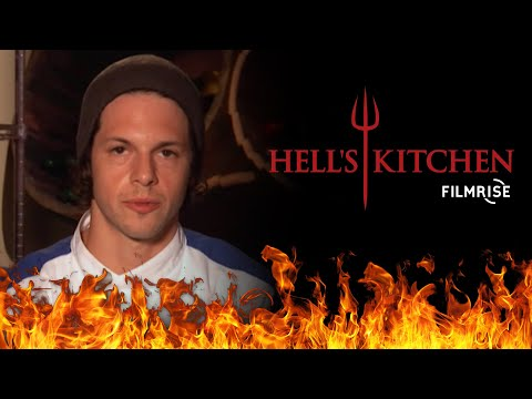 hell's-kitchen-uncensored-(u.s.)---season-6-episode-5---full-episode
