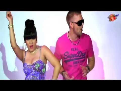 Buena Vista Dance Club Feat Lumidee - Su Ritmo (VDJParri)
