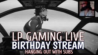 GTA | Birthday Live stream + Face Cam in Full Lobby Wars, Sub Day| Sub 4 $660,000 Giveaway