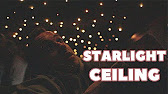 Diy headliner starry sky youtube 205 fandeluxe Choice Image
