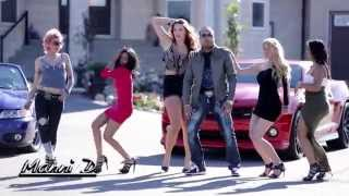 I Wanna Be Rich | Manni D | Official Music Video | Latest Punjabi Song 2015