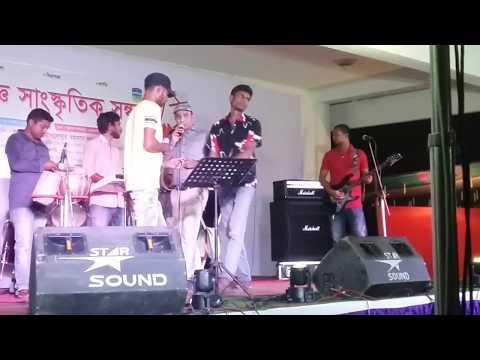 amar-ami-nai-re-(official-song)-by-fatakesto-gella-i-bangla-new-song-2017