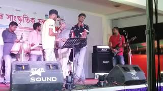 amar-ami-nai-re-official-song-by-fatakesto-gella-i-bangla-new-song-2017
