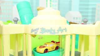 cars-toys-surprise-lightning-mcqueen-toy-vehicles-amp-mater-truck-play-for-kids