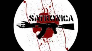 Satronica - Kill It