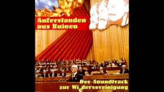 Feeling B - Ich such die DDR