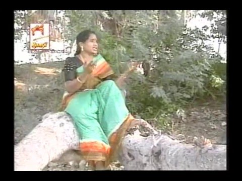 Kaattru Veliyinile | Kottaisamy  | Arumugam | Mariyammal Tamil Folk Song