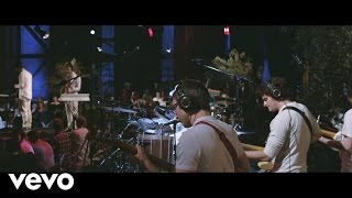 Snarky Puppy, Metropole Orkest - The Curtain