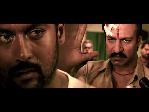 Rakta charitra 2 trailer