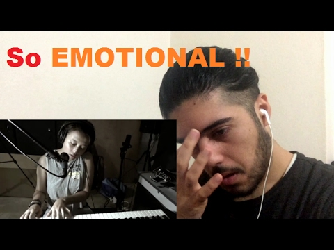 2 Chords 10 Songs! amazing cover! - Jay Kent Reaction ! - NGReacts