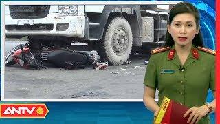 Tin nhanh 9h hôm nay   Tin tức Việt Nam 24h   Tin an ninh mới nhất ngày 12/11/2018   ANTV