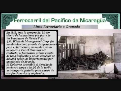 linea-del-ferrocarril-de-granada-nicaragua-manfut