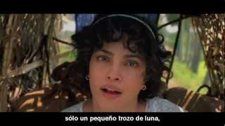 Aashiyan/ Itti si Khushi (Barfi) with subtitles in spanish