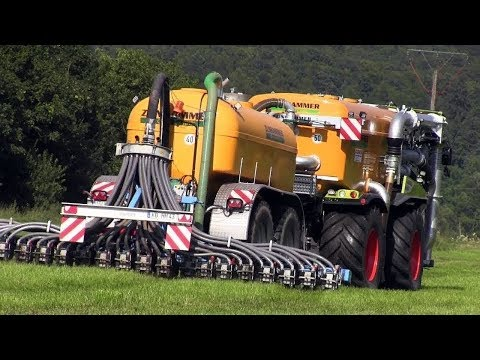 New Agriculture Heavy Machines That Are At Another Level - The Biggest Heavy Equipment Working