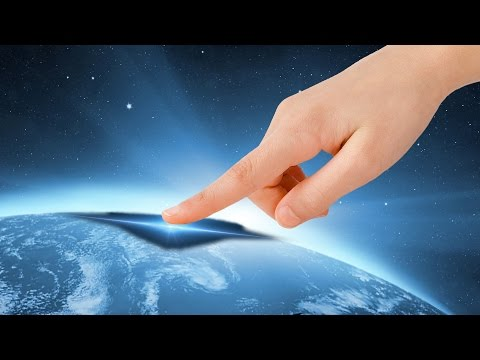 How To Change the World Around You | Pat Schatzline | Sid Roth's It's Supernatural