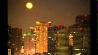 鈴木雅之 - 恋人(mediumslow version)