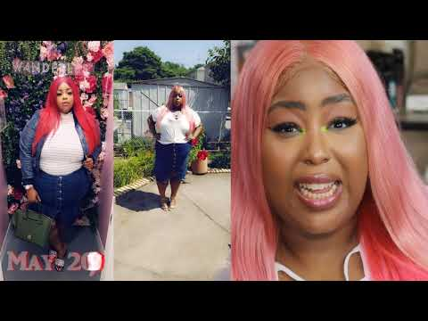 weight-loss-transformation-update-2019-weight-gain-and-plus-size-fashion-|-mzbrooklyn-journey