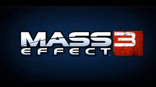 Mass Effect 3 Free full download direct links (ISO)