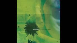 Eiafuawn ~ Birds in the Ground (2006) [full album]