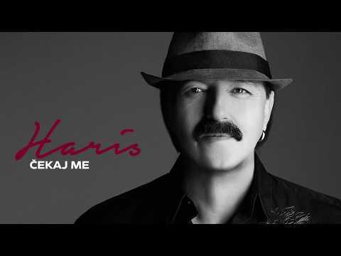 Haris Dzinovic - Cekaj me - (Audio 2017)