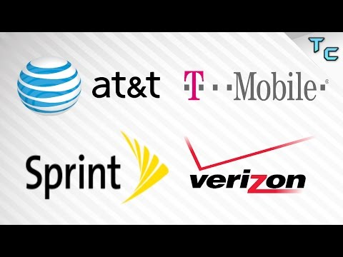 How You're Getting Ripped Off by Your Cell Phone Carrier