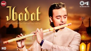 Download Lagu Spiritual Song - Ibadat Kar (इबादत कर) | Siddharth Mohan | Siddharth Mohan Bhajans | Bhajan 2020 mp3