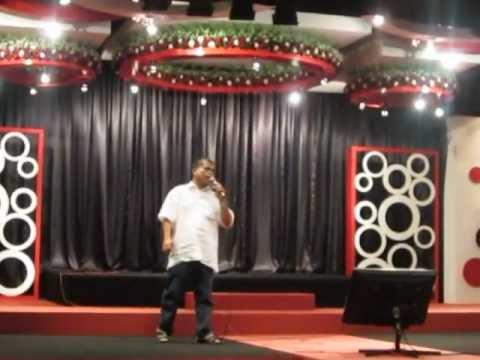 keabadian cinta karaoke