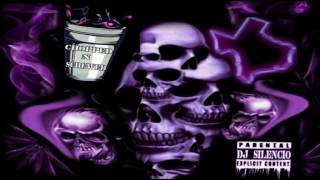Download Jeezy - All There Chopped n Screwed MP3 song and Music Video