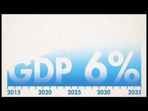 Africa 360 - 2015 Forecast