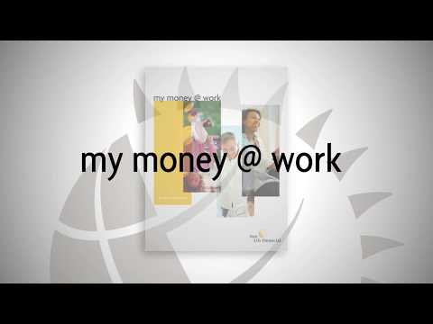 """my-money-@-work-presents-simply-put:-the-""""built-for-me""""-approach-with-""""target-risk""""-funds"""