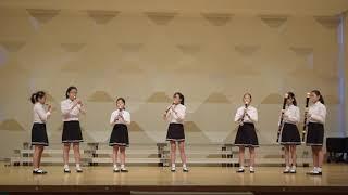 G.Verdi - Triumphal March(오페라 …