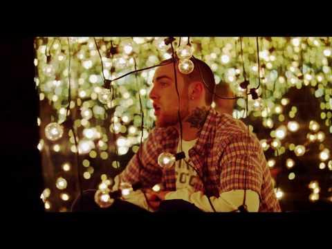 Mac Miller  I Am Who Am Killin Time Ft Niki Randa