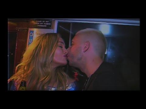 Example - Show Me How To Love (Official Video)
