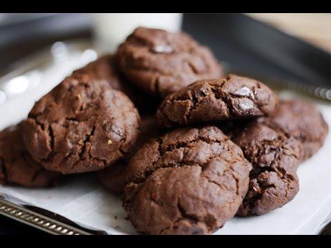 recette-de-biscuit-au-chocolat