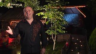 Николай Учкунов - За тебе, братко