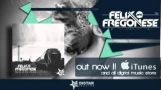 Felix & Fregonese - Pump up the volume 2k13 (Felix & Fregonese Radio Floor Mix)