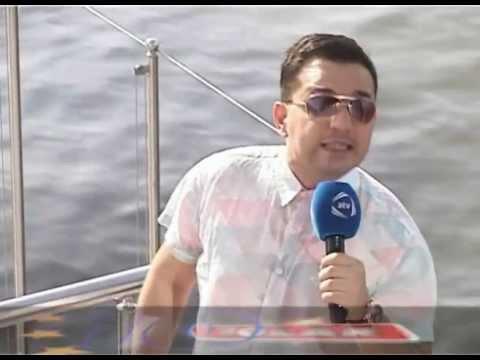 Ayaz Qasimov - Sevgilimi isterem 2012 HIT