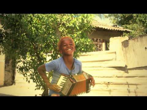 Palenke Soultribe - Blanco & Negro ( feat. Macondo & Mr. Vallenato) (Official Video)