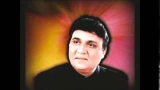 Ustad Parvez Mehdi - Nasro Mansoor Guru Gobind Singh