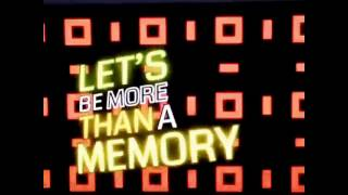 """Memory"" - Asher Monroe (ft Chris Brown) [TEASER]"
