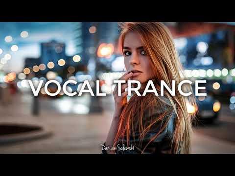 ♫ Amazing Emotional Vocal Trance Mix ♫ | 150
