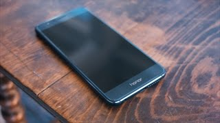 5 Reasons to Buy a Huawei Honor 8