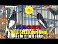 Kacer Roger Udh Nge Roll Speed Dr Awal Blm Jg Hokky  Mp3 - Mp4 Download