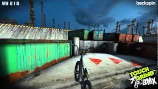 видео Bike 2.0 - Сайт о BMX - История BMX
