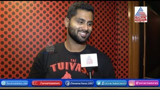 Abhishek& 39 s Exclusive Reaction On Response From Fans Over & 39 Amar Movie& 39