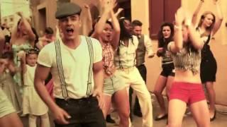 La plus belle chanson italienne danzare 2016